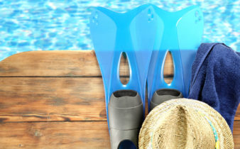 Buying Your Ideal Snorkel Fins